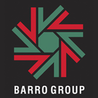 Barro Group