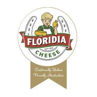 Floridia Cheese