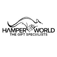 Hamper World