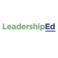 LeadershipEd