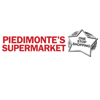 Piedimonte's Supermarkets