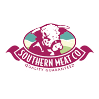 Southern Meat