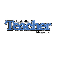 Australian Teacher Magazine