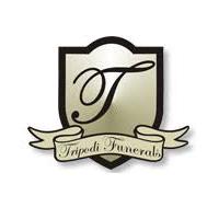 Tripodi Funerals
